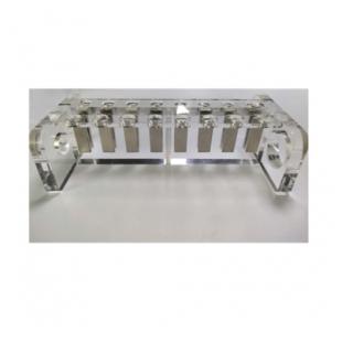磁力架-AMD20-3-50