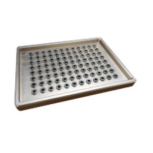 磁力板-AMDMF-96B- 1