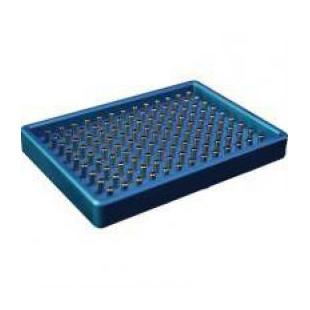磁力板-AMDMF-96C