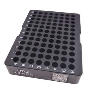 AMD-Cooler-0296