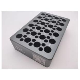 AMD-Cooler-0215