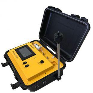 AQM-800防水性多粒径粉尘检测仪