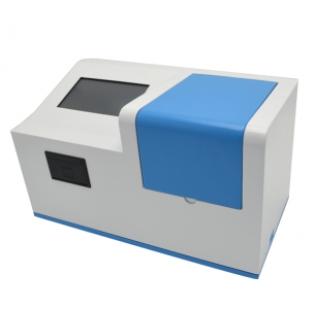 BOD速测仪RC-BK08