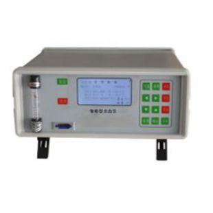 RC-GH04D光合作用测定仪