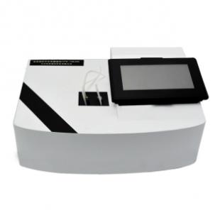 红外分光测油仪RC-Q2型