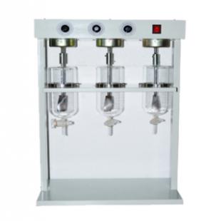 RC-M12搅拌型型自动萃取器