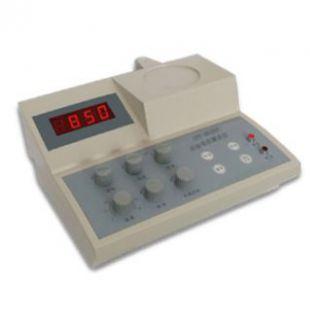 自动电位滴定仪RC-01A