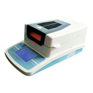 电子卤素水分测定仪RC-16