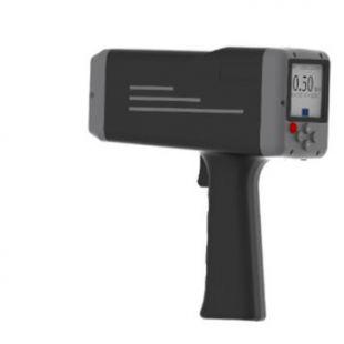 手持式电波流速仪RC-SV60