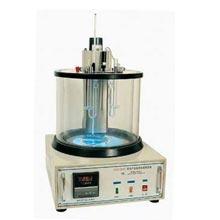 SYD-265C石油產品運動粘度測定器
