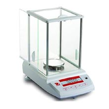 美国奥豪斯CP124C电子分析天平