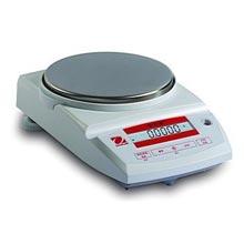 CP1502电子天平