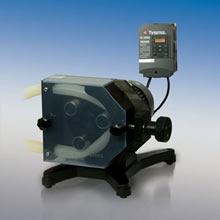 JL350-2J傳輸型蠕動泵