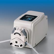 BT100-2J精密型蠕动泵