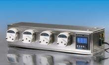 FK1-100Z蠕动泵灌装系统