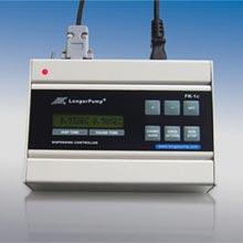 FK-1C分装控制器
