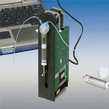 SP1-C1工業注射泵