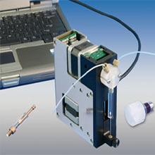 MSP1-C2工业注射泵
