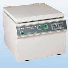 KDC-1044低速离心机