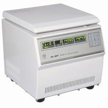 HC-2517高速离心机