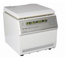 HC-3018高速離心機