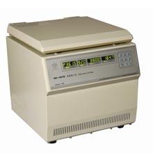 HC-3515高速离心机