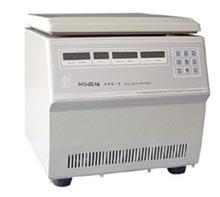 HC-3018R高速冷冻离心机