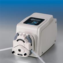 BT100-2J精密蠕動泵