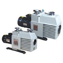 2XZ-4B真空泵