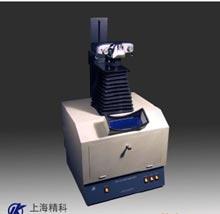 WFH-201BJ暗箱式紫外可见透射反射仪