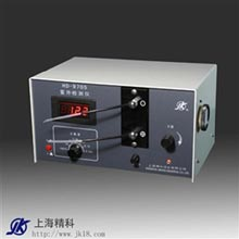 HD-9705紫外检测仪