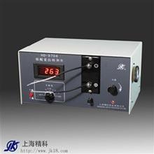 HD-9704核酸蛋白檢測儀