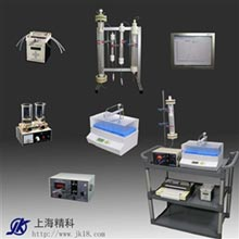 MD-3電腦型自動紫外液相色譜層析分離儀