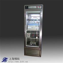 CXG-A層析柜