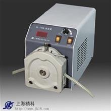 HL-100B数显恒流泵