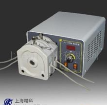 HL-200恒流泵