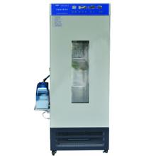 LRHS-300-III恒溫恒濕培養箱