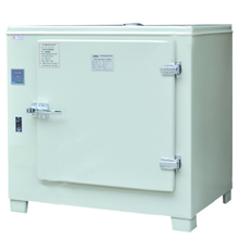 HH-B11·360-BS电热恒温培养箱