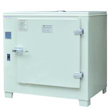 HH-B11.500-BS电热恒温培养箱