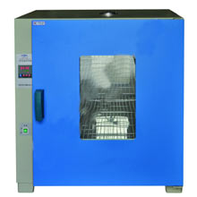 HH-B11.420-BS-II電熱恒溫培養箱