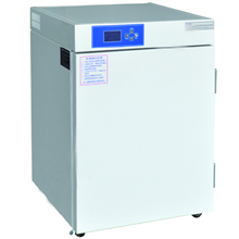 HH-B11.600-BY电热恒温培养箱