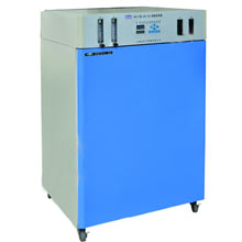 WJ-2-160二氧化碳细胞培养箱