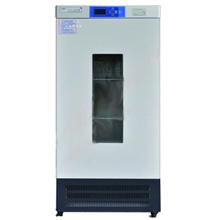 SPX-300-III生化培养箱