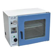 DZF-0真空干燥箱