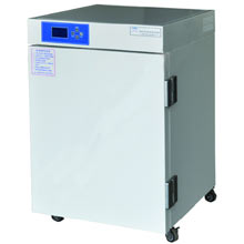 PYX-DHS-350-BY隔水式电热恒温培养箱
