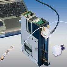 MSP1-C2工業注射泵