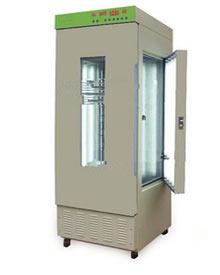 SPX-300-GB光照培养箱