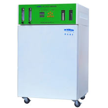 WJ-2-160二氧化碳細胞培養箱
