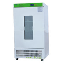 SPX-250F-Ⅱ生化培养箱