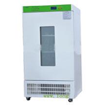 SPX-300F-Ⅱ生化培养箱